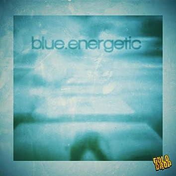 Blue.Energetic