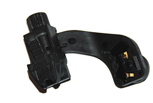 Genuine Usgi J-Arm Headset Adapter PVS 14