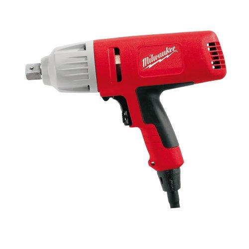 Milwaukee 907650 IPWE 520 RQ slagmoersleutel