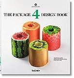 The package design book. Ediz. multilingue: The Package Design Book 4: VA (Varia)