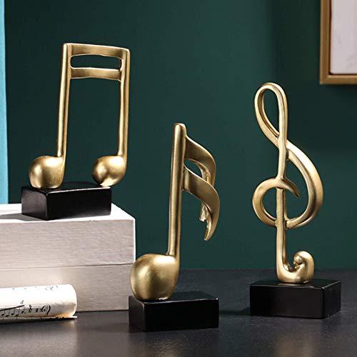 Reviews de Esculturas y accesorios decorativos comprados en linea. 15