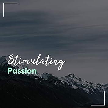# 1 Album: Stimulating Passion