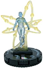 Heroclix Marvel Avengers Assemble #036 Captain Universe Figure Complete with Card