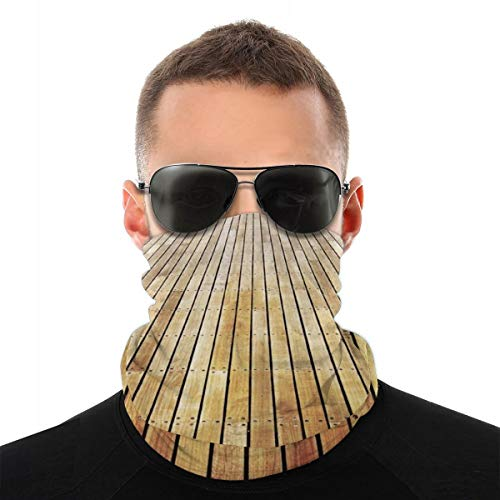 NIET Licht Ontwerp Patronen Sjablonen Hoop Texturess Skies Multifunctionele Hoofddeksels Hoofdband - Elastische Buis Bandana Sjaal UV Residence Hoofddoek Gaiter Balaclava Gezicht Masker voor Hardlopen
