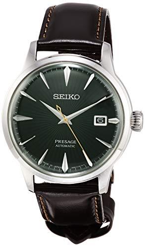 Seiko Presage Sary133