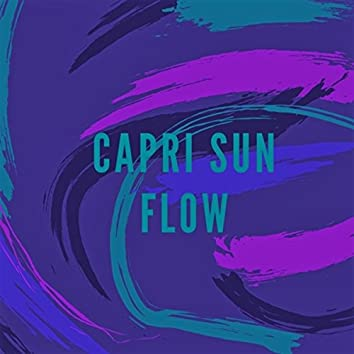 Capri Sun Flow