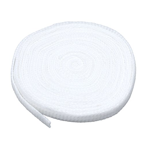Healifty Surgilast Tubular Elastic Net Dressing for Wound Dressing's Restraint Size 3 (White)