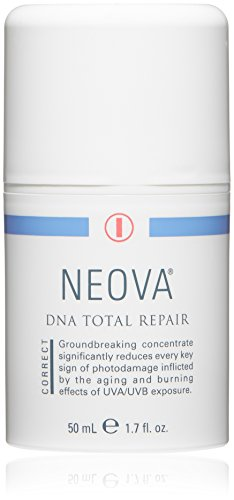 NEOVA DNA Total Repair, 1.7 Fl Oz