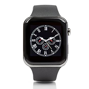 Best a9 smart watch Reviews