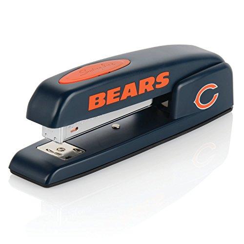 Swingline NFL Chicago Bears 747 Business Stapler (1/Each)