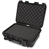 Nanuk 920 Hard Utility Case with Foam Insert
