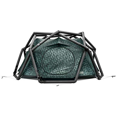 HEIMPLANET Original | The CAVE 2-3 Person Dome Tent