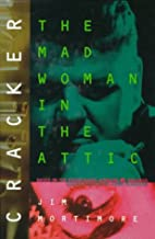 Best cracker the mad woman in the attic Reviews