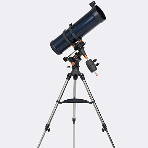 Lowest Price! Zooming Outdoor Monocular Space Astronomical Telescope with Portable Tripod, a