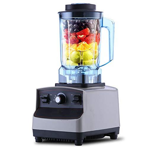 Zand ijs Machine ijs Machine ijs Machine Smoothie Blender Melk Melk Thee Shop