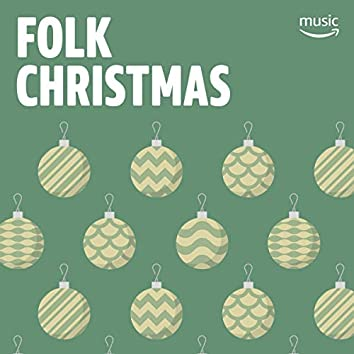 Folk Christmas