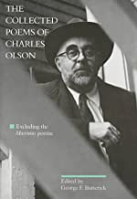 Best the collected poems of charles olson Reviews