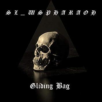 Gliding Bag