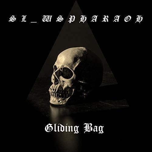 SL_WSPHARAOH