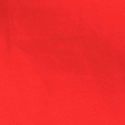 5 Yard Bolt Cotton Polyester Fabric Wide Apparel Max Albuquerque Mall 51% OFF 45