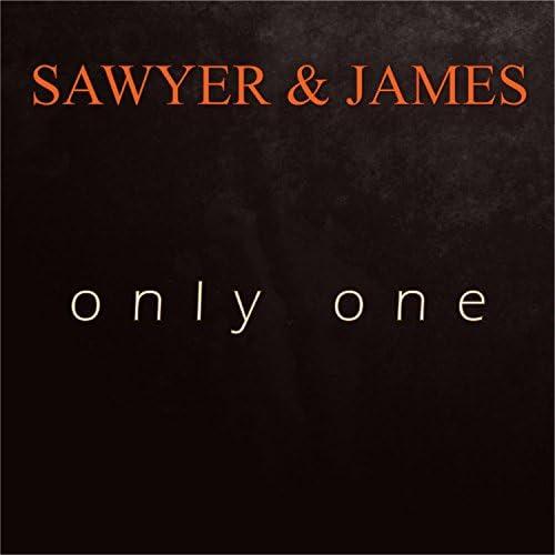 Sawyer & James