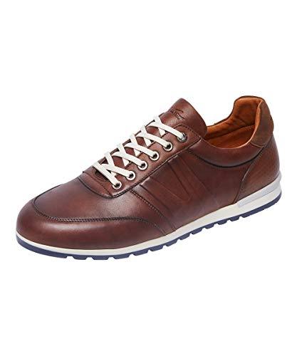 Van Lier Anzano Sneakers