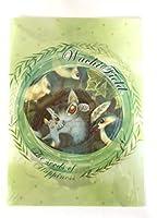 わちふぃーるど 猫のダヤン クリアファイル 幸福のタネ 品 イベント限定 WACHIFIELD DAYAN