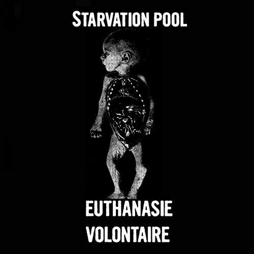 Starvation Pool Endless Waste