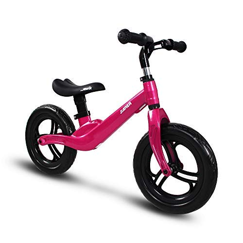 COEWSKE 12 'Balance Bike Alliage de...