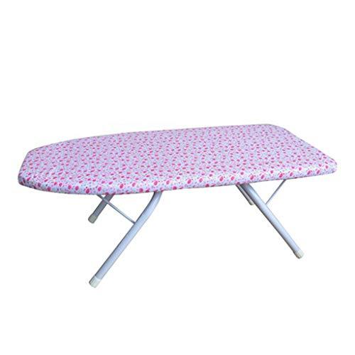 tabla de planchar 135 x 45 fabricante Yuan Tablas de planchar