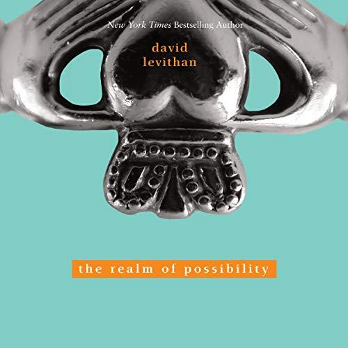 Page de couverture de The Realm of Possibility