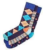 HS by Happy Socks 3 pares de calcetines de 4 a 11 (41-46)