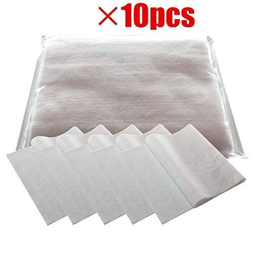 Filtro para aire acondicionado Acondicionador de aire multi-uso de piezas de polvo anti Inicio duradero filtro purificador de aire for Lloyd LS13A3HR LS18DCN LS19A3X LW12A2N LW19A3N Reemplazo
