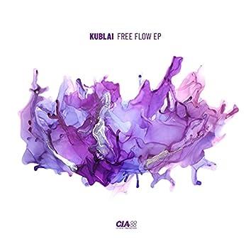 Free Flow EP