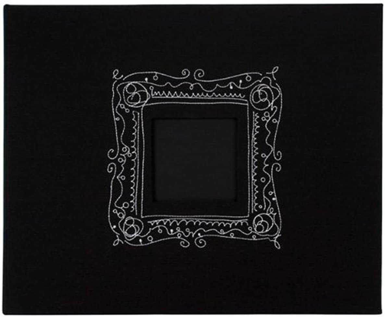American Crafts 376186 12 Piece Wood Veneer Deer Embellishments Scrapbooking cdmz5470333432