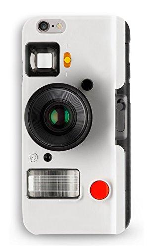Protector Cristal Templado + Carcasa Camara Fotos Retro Vintage para Huawei Mate...
