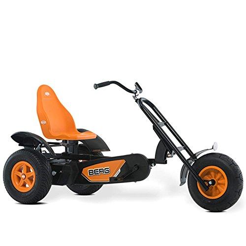 Kart a pedales BERG CHOPPER BFR
