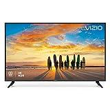 VIZIO 58' Class 4K (2160P) Smart LED TV (V585-G)