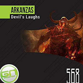 Devil´s Laughs