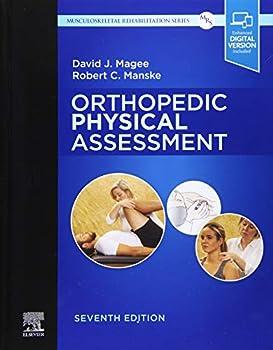 Orthopedic Physical Assessment 7e