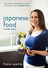 Best fiona's japanese cooking Reviews