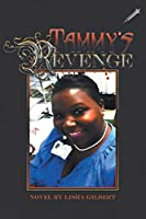 Tammy's Revenge