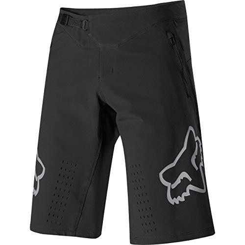 Fox 22872-001-36 Shorts, Schwarz, 36