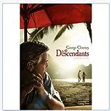 MGSHN Die Nachkommen George Clooney Alexander Payne Bilder