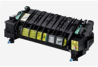 Konica Minolta A06X015 Bizhub C20 MagiColor 4650 4690 4695 Fuser in Retail Packaging