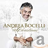 My Christmas (Remastered) - ndrea Bocelli