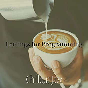 Feelings for Programming