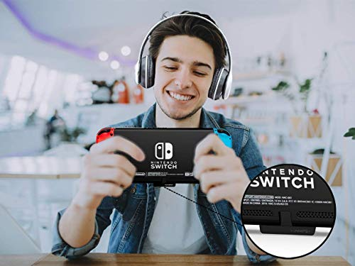 The 3 Must-Have Nintendo Switch Accessories 20