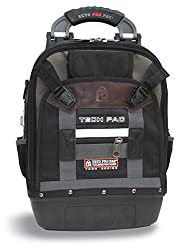 best tool backpacks 2020