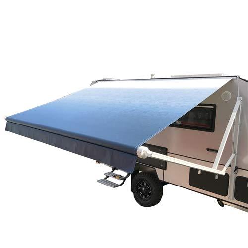 14 ft camper awning - 8